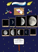 Lunar Phases's thumbnail