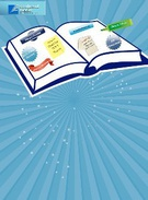 Mable Accelerated Reader's thumbnail