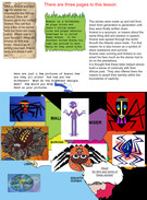 An Introduction to Anansi's thumbnail