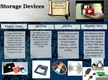 Storage devices thumbnail