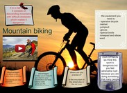 MOUNTAIN BIKE DE SERPA Y HERNAN's thumbnail