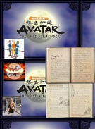 avatar the last air bender's thumbnail