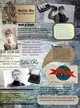 Nellie Bly thumbnail