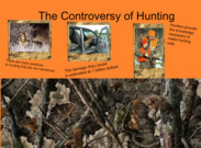 joe's hunting glog's thumbnail