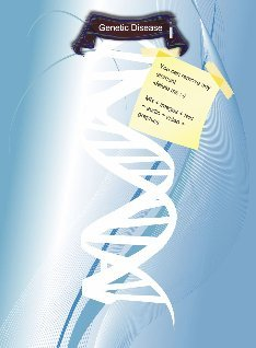Genetic Disease Template
