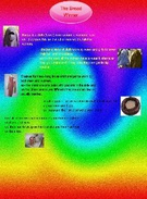 caitlin eckes and monica social studies projct:'s thumbnail