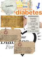 Diabetes's thumbnail