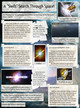 The Swift Search Through Space thumbnail
