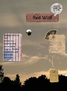 Red Wolf's thumbnail