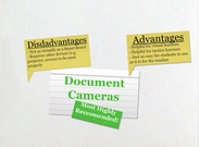 Document Cameras's thumbnail