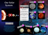 The Solar System's thumbnail