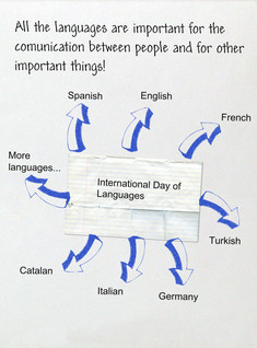 language day
