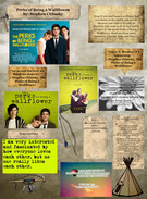 Perks of Being a Wallflower's thumbnail