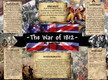 The War of 1812 thumbnail