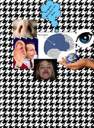 Recognition Networks's thumbnail