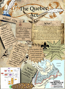 The Quebec Act' thumbnail