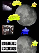 moon by Jennie's thumbnail