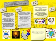 Factors That Influence The Development Of Thinking Skills's thumbnail