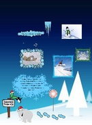 Fun in Winter by Rick's thumbnail