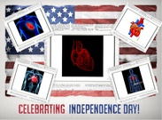 Happy Independence Day's thumbnail