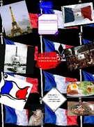 FRANCE FEVER!!!!!!!!  OUCH!!!!!!!'s thumbnail