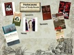 Holocaust Unit of Study: Novels thumbnail