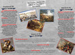 The Causes, Events and Effects of the French Revolution thumbnail