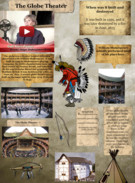 The Globe Theatre's thumbnail