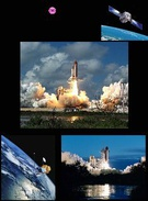Shuttle Launch's thumbnail