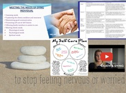 Caring for Death and Dying pts's thumbnail