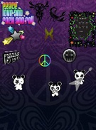 Peace Love And Rock and Roll!!!'s thumbnail