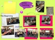 Active Teaching Conference thumbnail