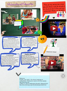 Multicultural Education's thumbnail