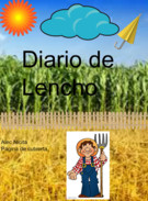 Lencho Project Cover Page-Alec Nicita's thumbnail