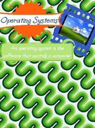 Operating Systems's thumbnail