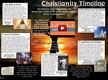 [2014] Tiffaney Smith: Christianity Timeline thumbnail