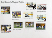 Physical Activity 's thumbnail