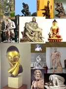 WORLD FAMOUS SCULPTURES's thumbnail