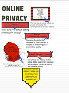 online privacy's thumbnail
