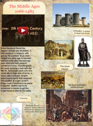 The Middle Ages 1066-1485's thumbnail