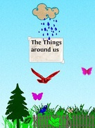 Things around us's thumbnail