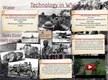 Technology in WW1 thumbnail
