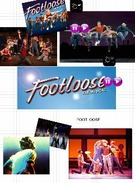 FOOTLOOSE THE MUSICAL's thumbnail
