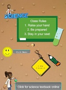 Science Class Rules's thumbnail