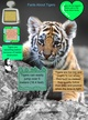 Tiger Facts thumbnail