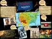 Native America thumbnail