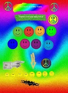 The land of smiley faces.'s thumbnail