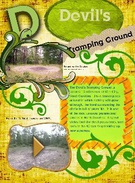Devil's tramping ground's thumbnail
