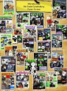 5th Grade Winners 2012's thumbnail