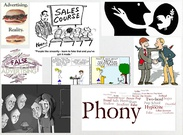 WM- Phony Collage's thumbnail